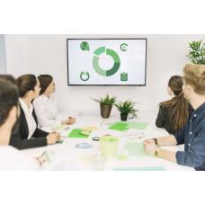 Обеспечение экологической безопасности руководителями и специалистами