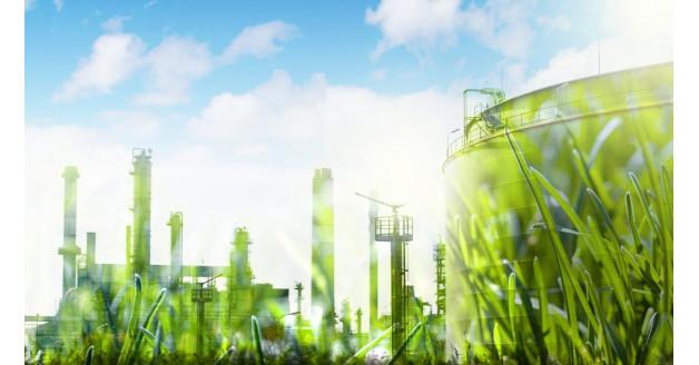 Повышение квалификации по экологии