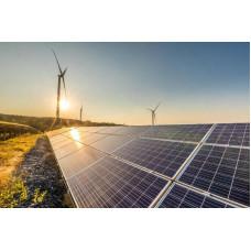 Разработка программы энергоэффективности