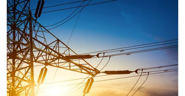 Разработка и актуализация схем инженерных сетей