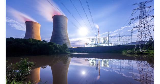Энергетические обследования