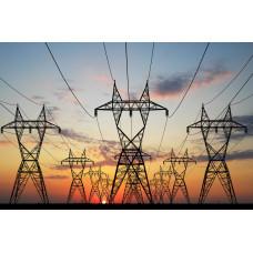 Разработка схем электроснабжения