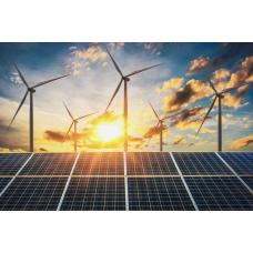 Комплексное энергетическое обследование предприятия