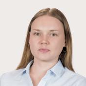 Бобкова Юлия