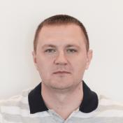 Денисов Алексей