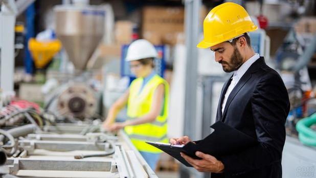 Периодичность проверки знаний и обучения по охране труда