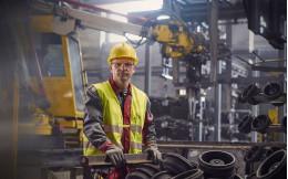 """Программа профессиональной переподготовки по направлению """"Промышленная безопасность опасных производственных объектов"""""""