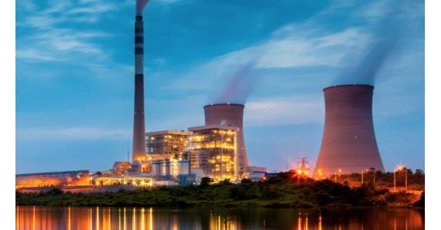 Повышение квалификации в сфере теплоэнергетики и теплотехники