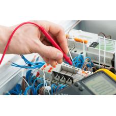 Обучение и проверка знаний на 3 группу допуска по электробезопасности