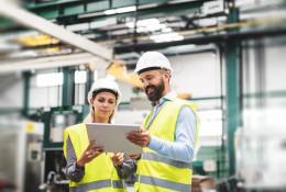 Повышение квалификации по промышленной безопасности для аттестации в Ростехнадзоре — область B