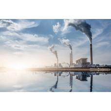 Регистрация опасных промышленных объектов (ОПО) в Ростехнадзоре