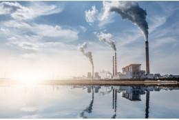Экспертиза декларации промышленной безопасности