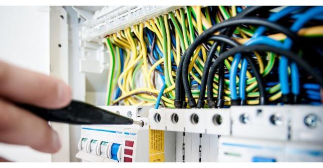Профессиональная переподготовка по электробезопасности