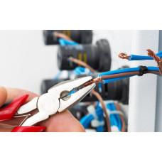 Обучение и проверка знаний на 5 группу допуска по электробезопасности