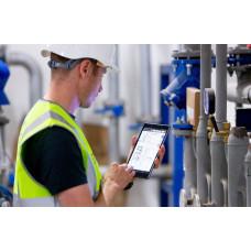 Повышение квалификации по промышленной безопасности для аттестации в Ростехнадзоре — область Г