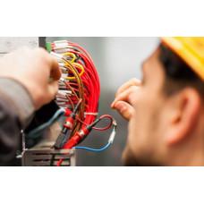 Инструктаж на 1 группу по электробезопасности