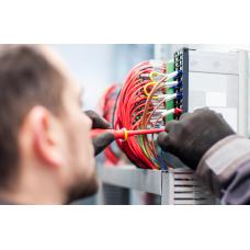 Обучение и проверка знаний на 4 группу допуска по электробезопасности