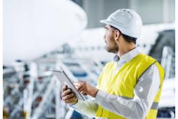Экспертиза промышленной безопасности технических устройств, применяемых на ОПО