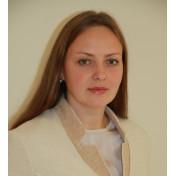 Тишкина Наталья Ивановна