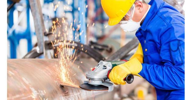 Сертификация и декларирование оборудования по техническим регламентам таможенного союза