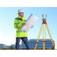 Экспертиза результатов инженерных изысканий объектов капитального строительства