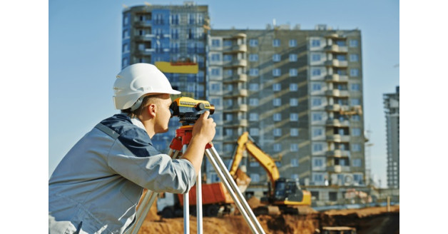 Повышение квалификации в сфере строительства