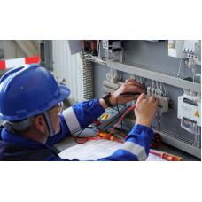 Монтажник приборов и аппаратуры автоматического контроля, регулирования и управления