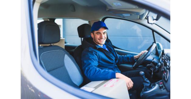 Повышение квалификации в сфере безопасность дорожного движения