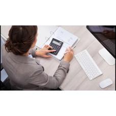 Бухгалтерский учёт для руководителей и менеджеров