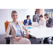 Управленческий учет, финансовое планирование и бюджетирование предприятия