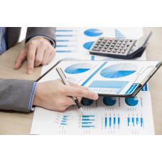Международные стандарты финансовой отчётности (МСФО): теория и практика