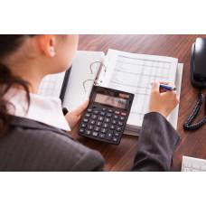 Налогообложение: теория и анализ судебной практики