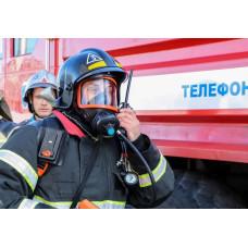 Обучение должностных лиц, входящих в составы эвакуационных комиссий организаций