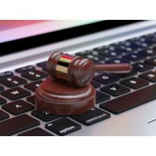 Контрактная система закупок для руководителей организаций-заказчиков (44-ФЗ)