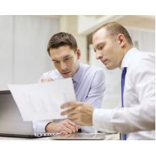 Организация закупок отдельными видами юридических лиц (223-ФЗ)