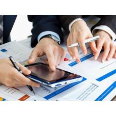Специалист в сфере закупок: контрактная система для обеспечения государственных и муниципальных нужд (44-ФЗ)
