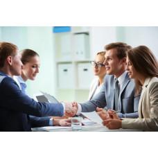 Специалист по обеспечению закупок для государственных, муниципальных и корпоративных нужд (5 уровень квалификации)