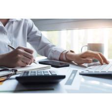 Построение эффективной системы оплаты труда: типичные ошибки и практические рекомендации