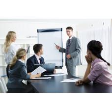 Организация экспертизы и контроль в сфере закупок