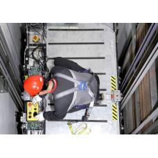 Электромеханик по лифтам 4 уровень квалификации