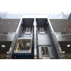 Техник-электромеханик по лифтам 5 уровень квалификации