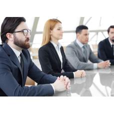 Технологии управления персоналом для руководителя