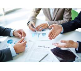 Внешнеэкономическая деятельность (ВЭД). Таможенный менеджмент.