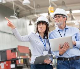 Обучение по охране труда и проверка знаний требований охраны труда