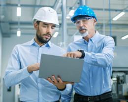 Программа профессиональной переподготовки специалистов, осуществляющих работы в области охраны труда