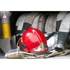 """Техносферная безопасность по направлению """"Пожарная безопасность"""""""