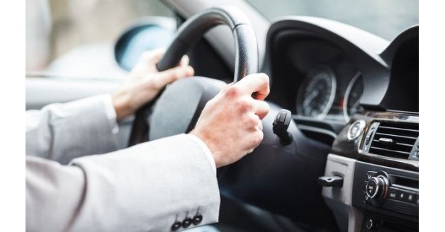 Обучение безопасности дорожного движения