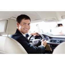 Ежегодные занятия с водителями автотранспортных предприятий и организаций