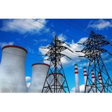 Техническое обслуживание и эксплуатация систем учета и регулирования потребления энергоресурсов