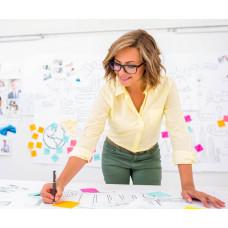 Брендинг: как построить эффективный бренд